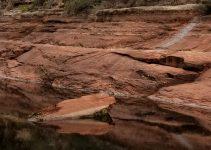 oak creek in arizona